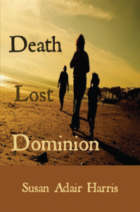 Dominion Cover-to size-FINAL